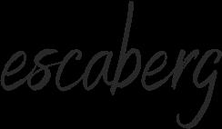 Escaberg